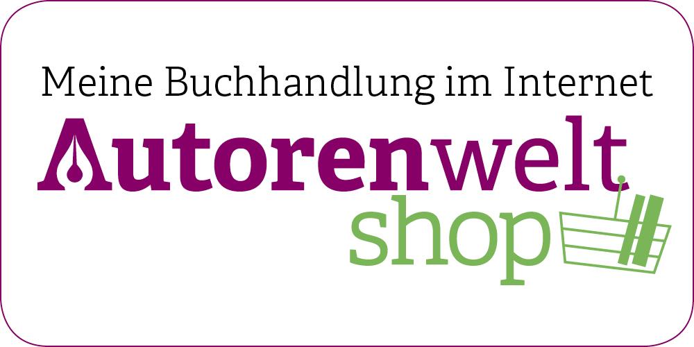 Banner Autorenwelt Shop